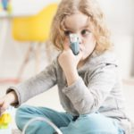How to Prevent an Asthma Attack