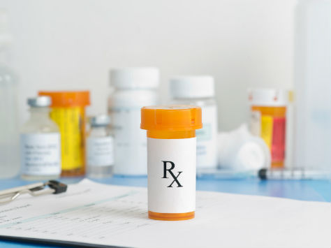 prescription monitoring, why you should use one pharmacy